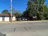 599 Beaver Street - Photo 3
