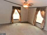 488 N Patuxent Road - Photo 10