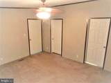 488 N Patuxent Road - Photo 11
