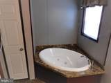 488 N Patuxent Road - Photo 13