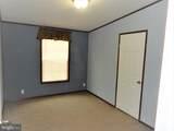 488 N Patuxent Road - Photo 18