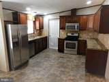 488 N Patuxent Road - Photo 2