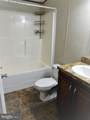 488 N Patuxent Road - Photo 21
