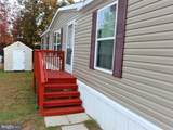 488 N Patuxent Road - Photo 25