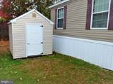 488 N Patuxent Road - Photo 27