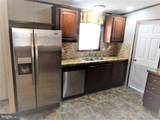 488 N Patuxent Road - Photo 4