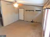 488 N Patuxent Road - Photo 7