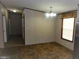 488 N Patuxent Road - Photo 8