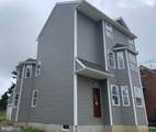 511 Byberry Rd - Photo 2