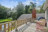 8525 Overbrook Road - Photo 3