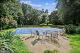 8525 Overbrook Road - Photo 5