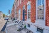 1410 Clarkson Street - Photo 1