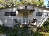 36030 Roosevelt Blvd - Photo 1