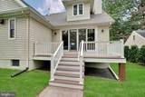 29 Maple Street - Photo 61