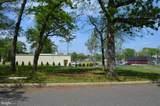 615 Lakehurst Avenue - Photo 2