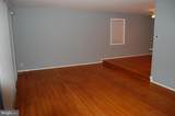 1302 Burleigh Road - Photo 10