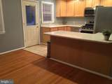 1302 Burleigh Road - Photo 12