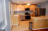 1302 Burleigh Road - Photo 14