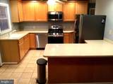 1302 Burleigh Road - Photo 15