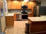 1302 Burleigh Road - Photo 16