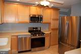 1302 Burleigh Road - Photo 17