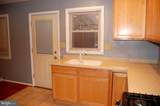 1302 Burleigh Road - Photo 18