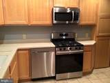 1302 Burleigh Road - Photo 19