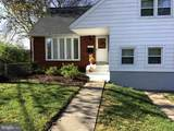 1302 Burleigh Road - Photo 2