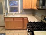 1302 Burleigh Road - Photo 20