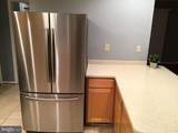1302 Burleigh Road - Photo 21