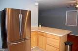 1302 Burleigh Road - Photo 22