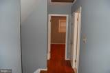 1302 Burleigh Road - Photo 24