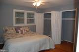 1302 Burleigh Road - Photo 26