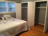 1302 Burleigh Road - Photo 27