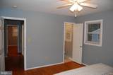1302 Burleigh Road - Photo 28