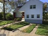 1302 Burleigh Road - Photo 3