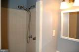 1302 Burleigh Road - Photo 30