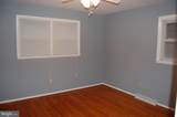 1302 Burleigh Road - Photo 31