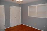 1302 Burleigh Road - Photo 32