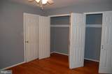 1302 Burleigh Road - Photo 33
