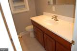 1302 Burleigh Road - Photo 35
