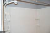 1302 Burleigh Road - Photo 37