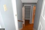 1302 Burleigh Road - Photo 38