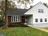 1302 Burleigh Road - Photo 4