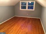 1302 Burleigh Road - Photo 40