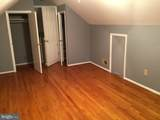 1302 Burleigh Road - Photo 41