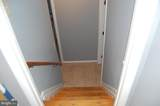 1302 Burleigh Road - Photo 42