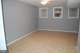 1302 Burleigh Road - Photo 46