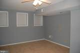 1302 Burleigh Road - Photo 47
