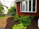 1302 Burleigh Road - Photo 5